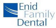 Enid Family Dental